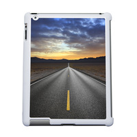 73200 iPad 2 Sublimation Cover