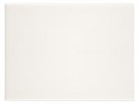 """6"""" x 8"""" Sublimation Ceramic Tiles, Matte, Orca, Blank"""