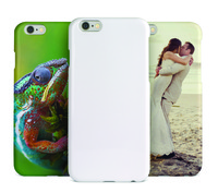 iPhone 6 3D Polymer Case