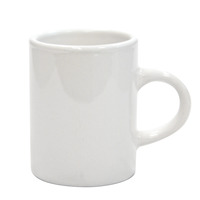 20380 3oz. Mini Mug is the choice of gift stores and destination souvenir shops.